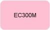 Expresso solo pompe EC300M Delonghi miss-pieces.com