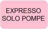 Expresso solo pompe Delonghi miss-pieces.com