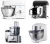 Robot culinaire Kenwood miss-pieces.com