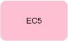 Expresso solo pompe EC5 Delonghi miss-pieces.com