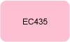 Expresso solo pompe EC435 Delonghi miss-pieces.com