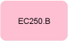 Expresso solo pompe EC250.B Delonghi miss-pieces.com