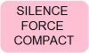 Pièce détachée et accessoire Aspirateur silence force compact rowenta