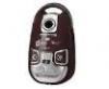 Pièces détachées et accessoires pour aspirateur Silence Force Extreme Rowenta RO582011/410