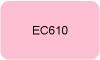 Expresso solo pompe EC610 Delonghi miss-pieces.com