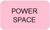 Pièce détachée et accessoire Aspirateur power space rowenta