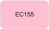 Expresso solo pompe EC155 Delonghi miss-pieces.com