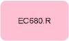 Expresso solo pompe EC680.R Delonghi miss-pieces.com