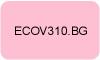 Expresso solo pompe ECOV310.BG Delonghi miss-pieces.com