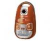 Pièces détachées et accessoires pour aspirateur Silence Force Extreme Rowenta RO583211/410
