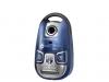 Pièces détachées et accessoires pour aspirateur Silence Force Extreme Rowenta RO5921R1/410
