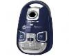 Pièces détachées et accessoires pour aspirateur Silence Force Extreme Rowenta RO591111/410