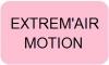 Pièce détachée et accessoire Aspirateur extrem'air motion rowenta