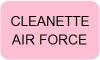 Pièce détachée et accessoire Aspirateur Cleanette air force rowenta