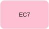Expresso solo pompe EC7 Delonghi miss-pieces.com