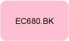Expresso solo pompe EC680.BK Delonghi miss-pieces.com