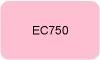 Expresso solo pompe EC750 Delonghi miss-pieces.com
