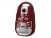 Pièces détachées et accessoires pour aspirateur Silence Force Extreme Rowenta RO591311/410