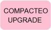 Pièce détachée et accessoire Aspirateur compacteo upgrade rowenta