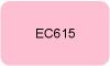 Expresso solo pompe EC615 Delonghi miss-pieces.com