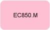 Expresso solo pompe EC850.M Delonghi miss-pieces.com
