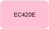 Expresso solo pompe EC420E Delonghi miss-pieces.com