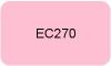 Expresso solo pompe EC270 Delonghi miss-pieces.com