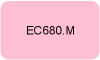 Expresso solo pompe EC680.M Delonghi miss-pieces.com