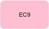 Expresso solo pompe EC9 Delonghi miss-pieces.com