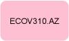 Expresso solo pompe ECOV310.AZ Delonghi miss-pieces.com